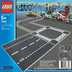 lego city straight crossroads expand town