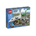 lego city cargo terminal building busy
