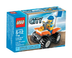 lego city quad bike coast guard