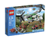 lego city cargo heliplane building giant