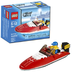 lego city speed boat master waves