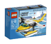 lego city seaplane anywhere remote locations