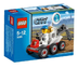 lego moon buggy rock rove explore