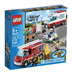 lego city starter building save enter