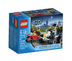 lego city police build elite officer